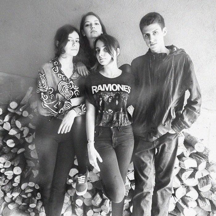 Discogs Staff Picks: Mourn