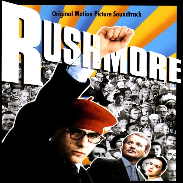 Staff Picks: Favorite Soundtracks | Discogs Blog