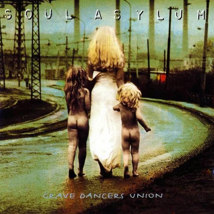 soulasylum-rsd