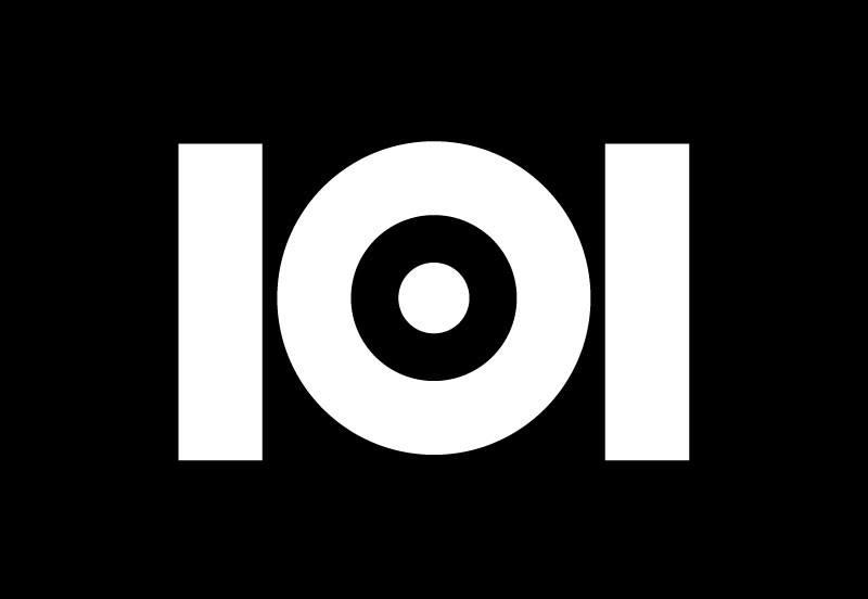 101 apparel