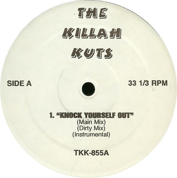 Killah Kuts