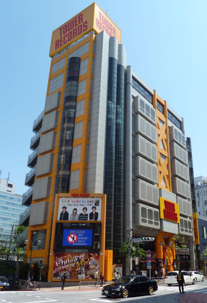 tower_records_shibuya