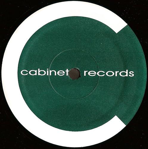 Carola Pisaturo Favorite Cabinet Releases