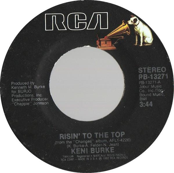 Eddy Grant - Nobody's Got Time Pt. 1 & 2