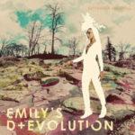 Esperanza Spalding Emilys D Evolution