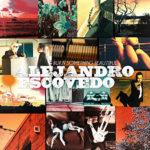 Alejandro Escovedo Burn Something Beautiful