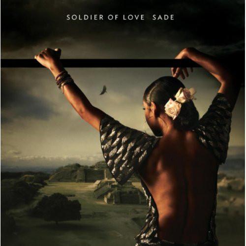 2016 release Sade