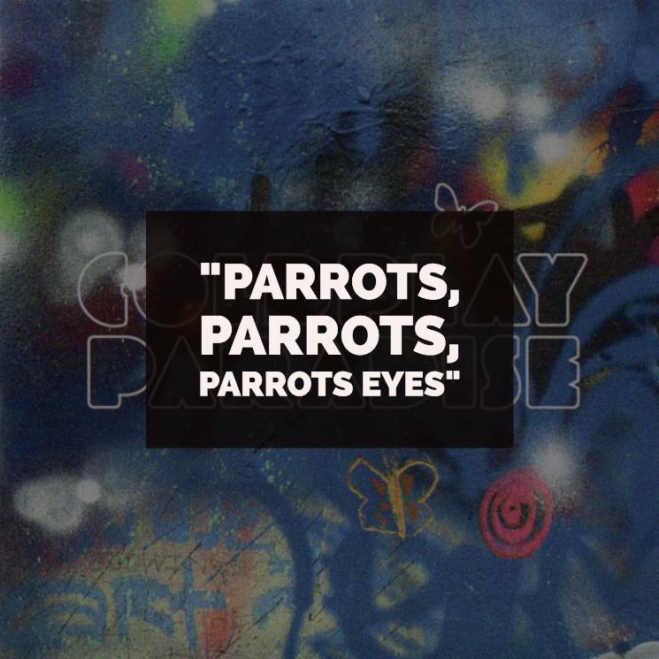 Lyric pearl jam misheard lyrics : Wrapped Up Like a Douche: Funny Misheard Lyrics - Discogs Blog