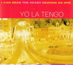 https://blog.discogs.com/wp-content/uploads/2017/03/Yo-La-Tengo-I-Can-Hear-The-Heart-Beating-As-One-300x266.jpg