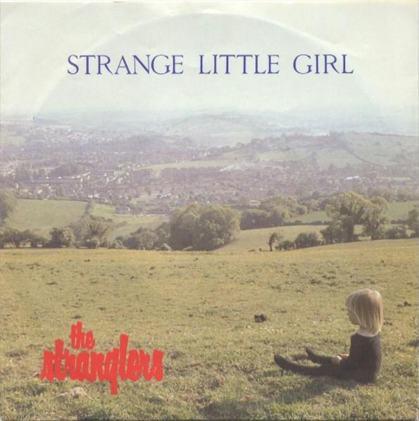 Midnight Magic's Top 10: The Stranglers – Strange Little Girl
