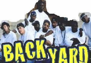 Nick Hakim's favorite records: Backyard Band - Still Ray