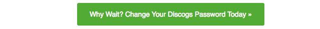 Button_Change Password