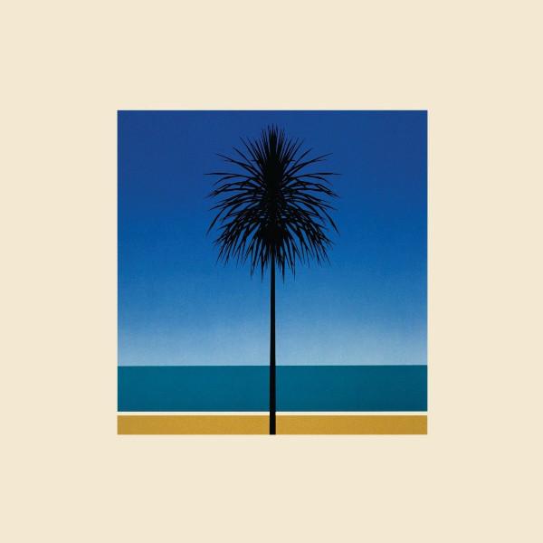 Discogs Summer anthems staff picks: Metronomy - The English Riviera
