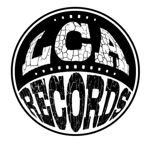 LCA Records