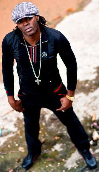 SOJA's favorite reggae songs: Bugle