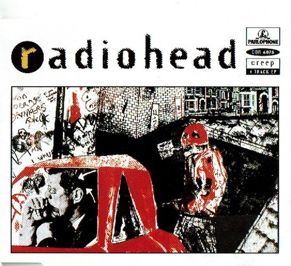 Favorite Gigs 2017: Radiohead