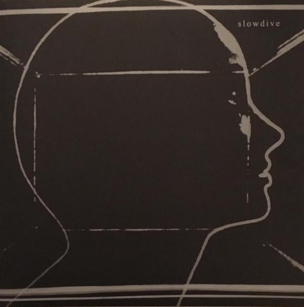 Best Records 2017: Slowdive - Slowdive