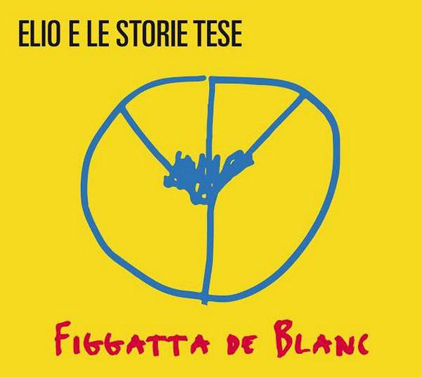 Favorite Gigs 2017: Elio E Le Storie Tese
