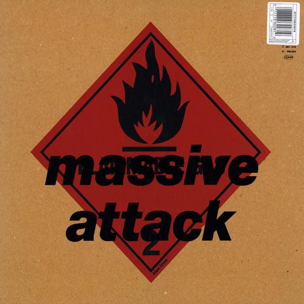 Favorite Gigs 2017: Massive Attack