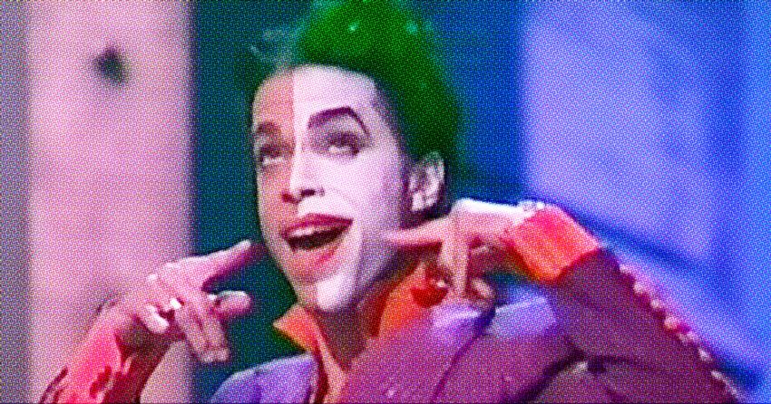 Princes Best Soundtrack Moments Discogs Blog