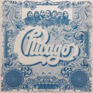 Chicago - Chicago VI for sale