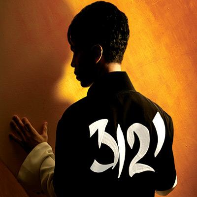 Prince - 3121 for sale