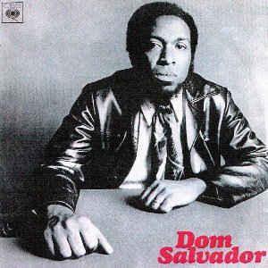 DJ Spinna's Top 10: Dom Salvador – Tio Macro