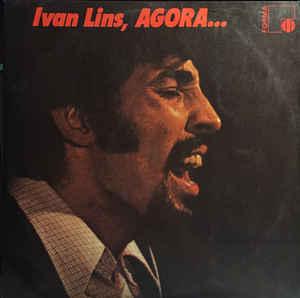 DJ Spinna's Top 10: Ivan Lins – Hei, Você