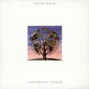 Bianca Lexis Top 10: Talk Talk – Laughing Stock
