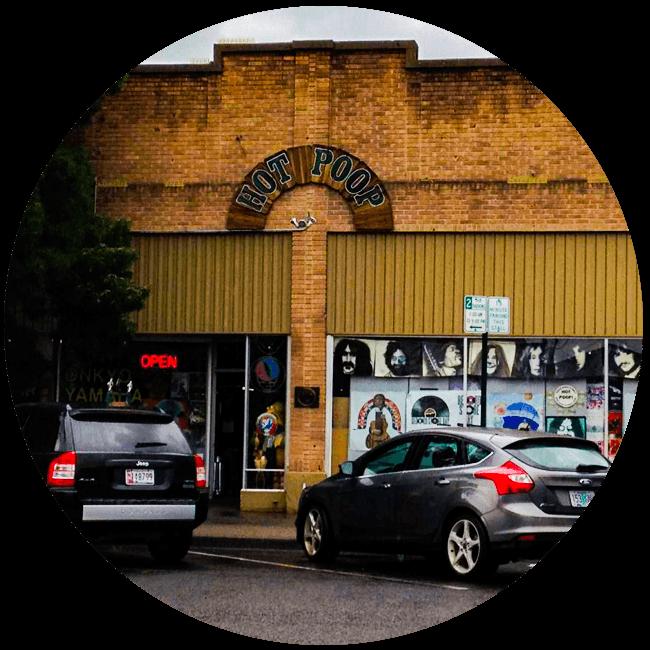 hot-poop-walla-walla-record-store