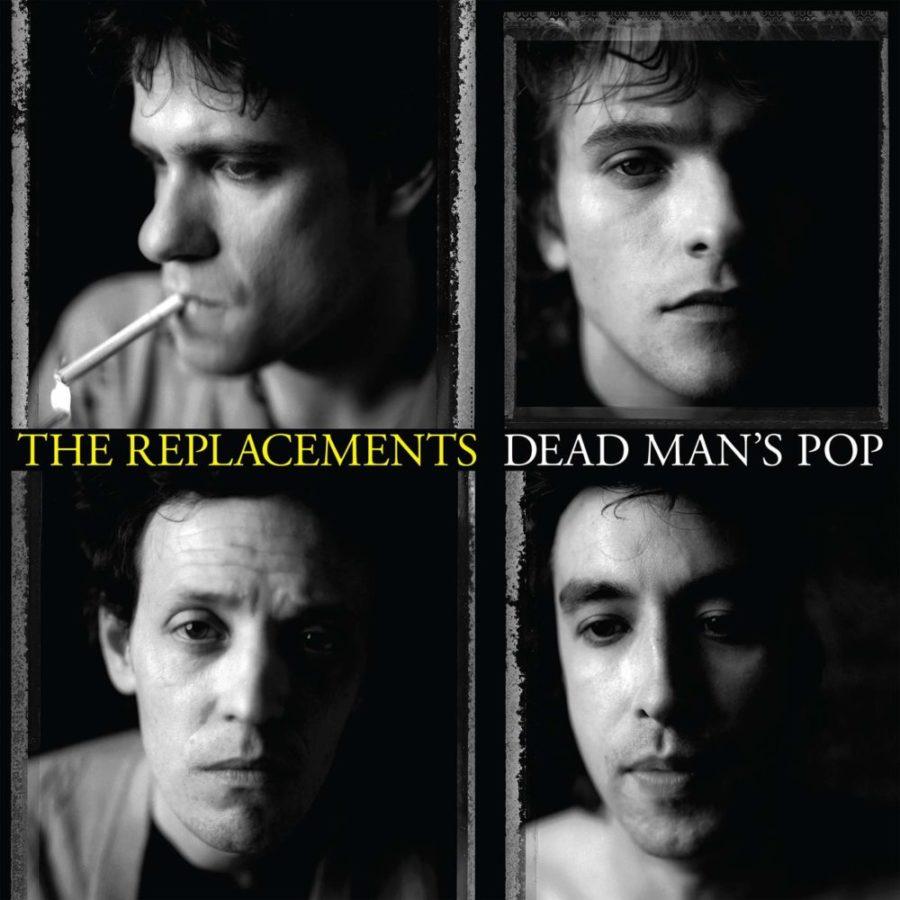 the-replacement-dead-mans-pop