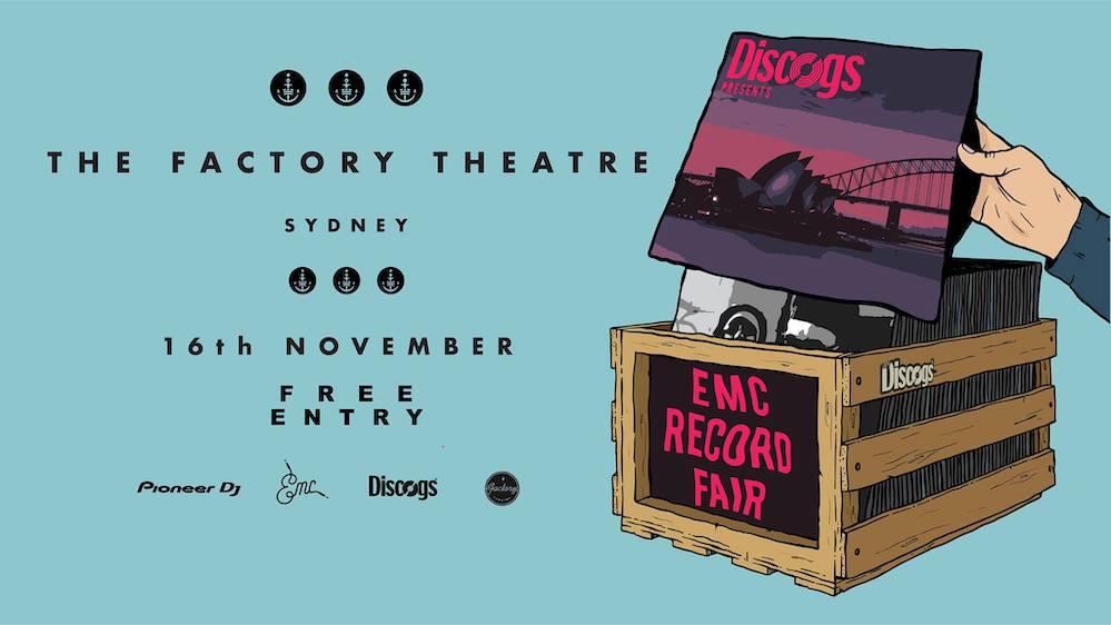 discogs-record-fair-australia
