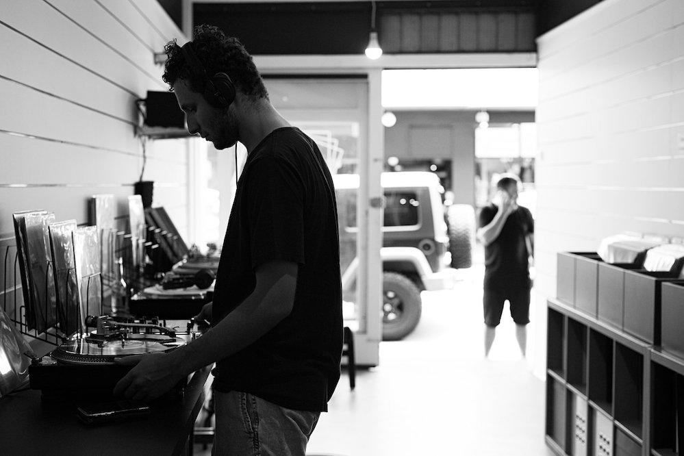 sydney-record-stores