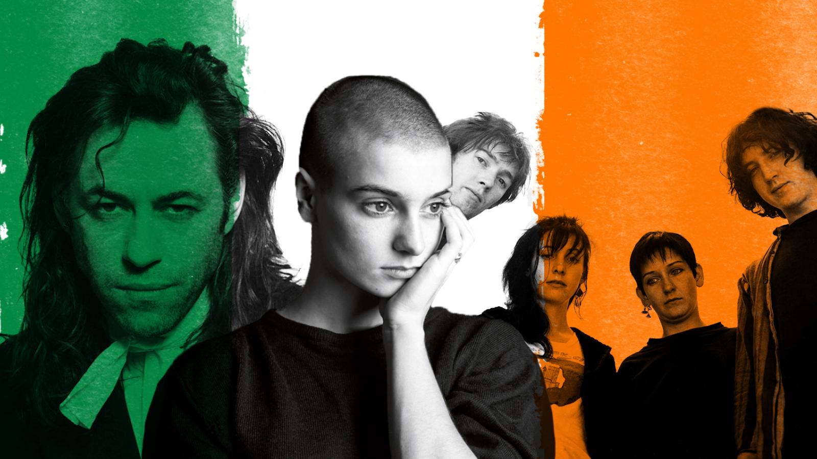 the-top-10-best-irish-records-1990