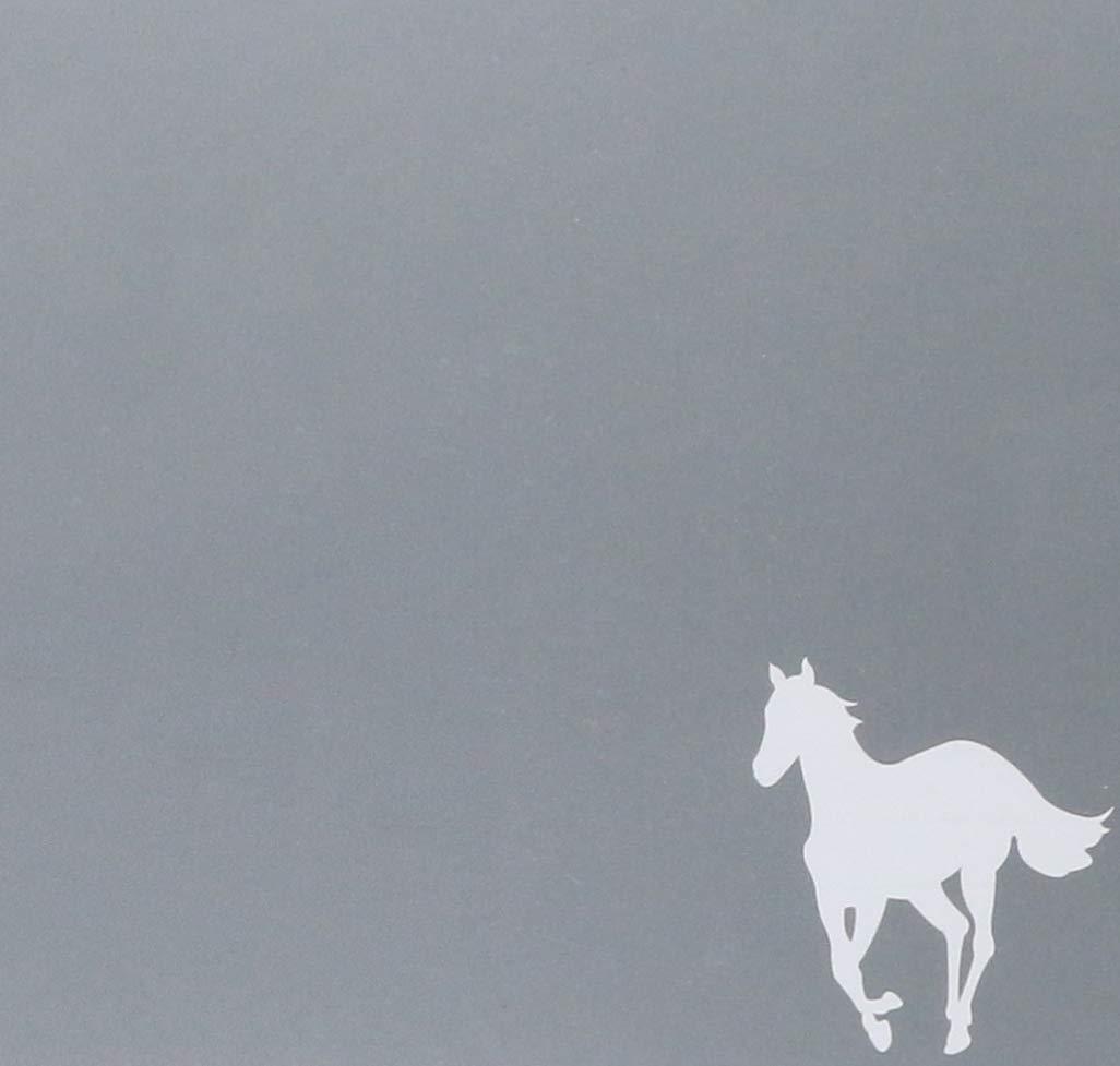 deftones white pony 2000