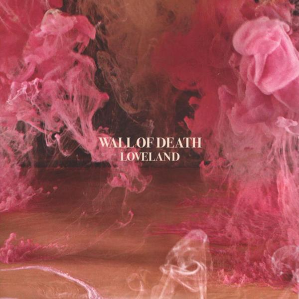 Wall of Death Loveland