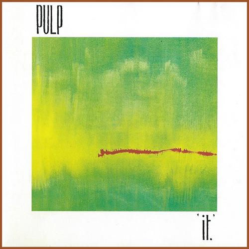 pulp it album cover