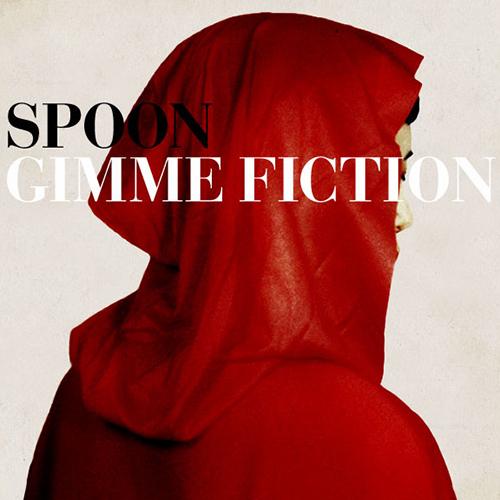 spoon gimme fiction