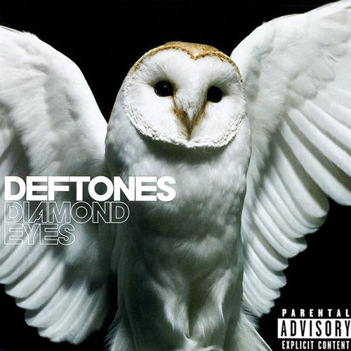 Deftones — Diamond Eyes