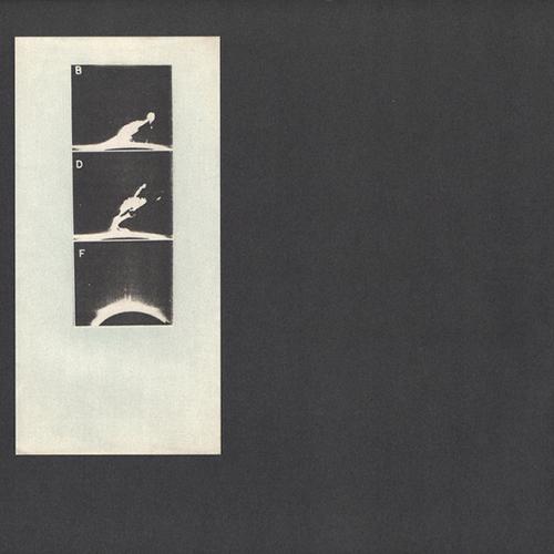 Various Artists – Incarn EP