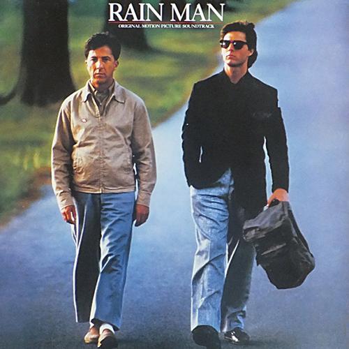 Various – Rain Man