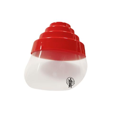 Devo Energy Dome PPE Kit
