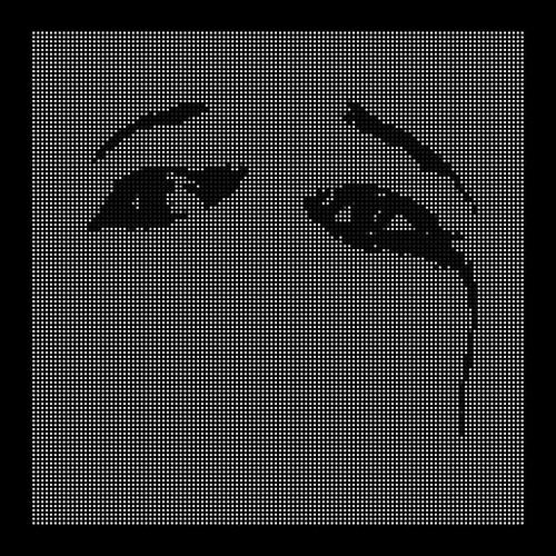 deftones ohms album cover