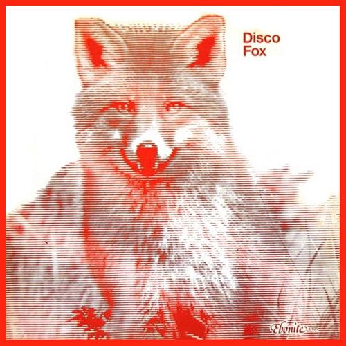 Disco Fox – Disco Fox