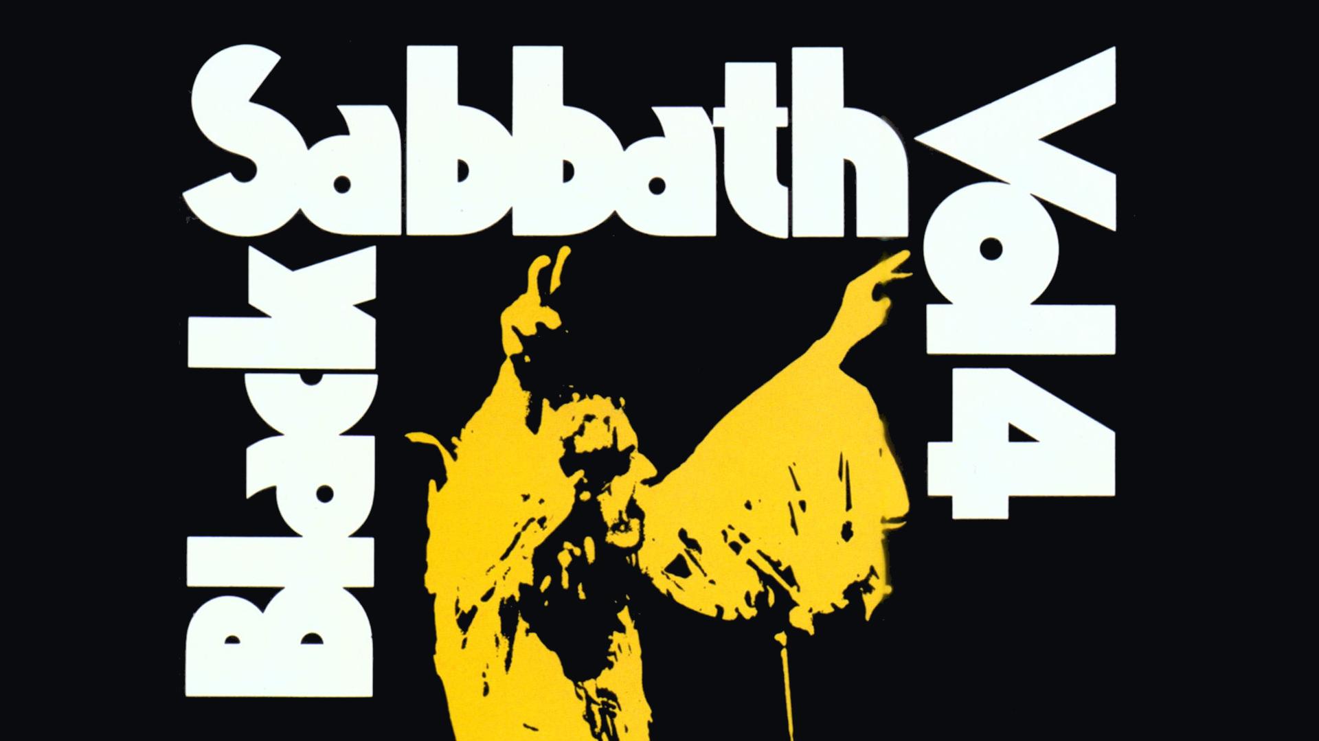 black sabbath vol 4 feature