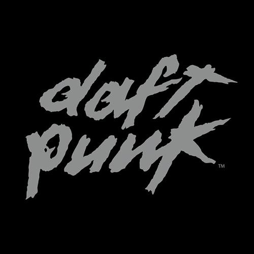 Daft Punk – Alive 1997 + Alive 2007