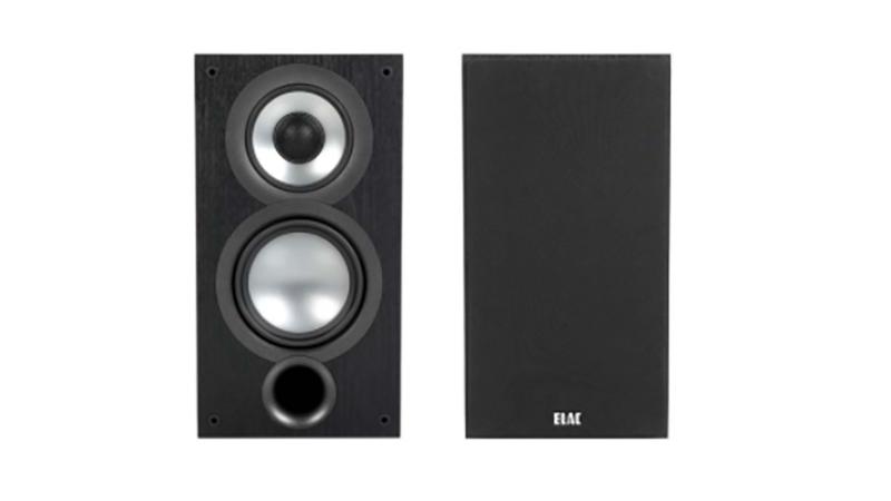 ELAC Uni-Fi 2.0 UB52