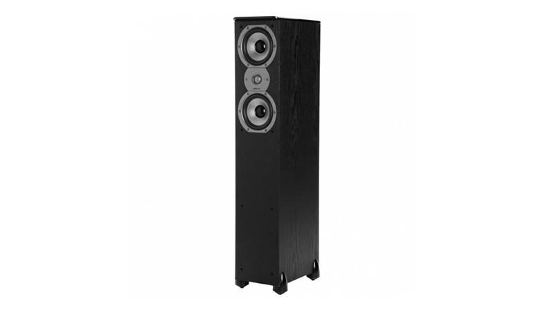 Polk Audio TSi300