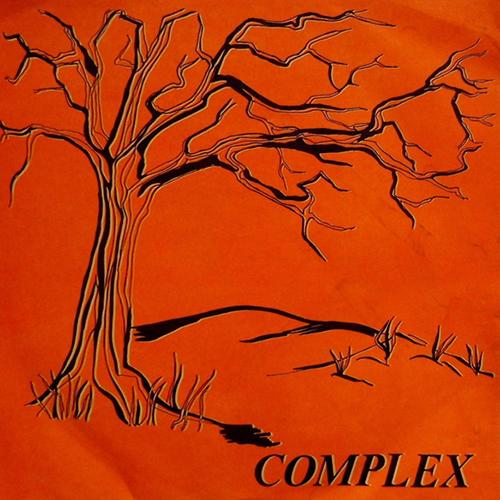 Complex – Complex