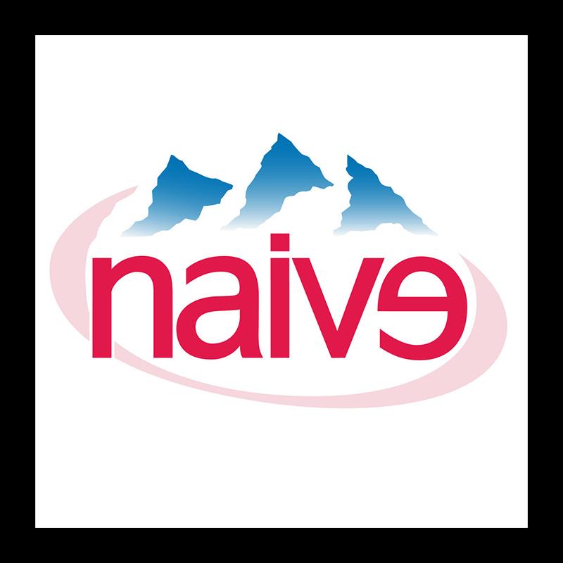 Naive Label